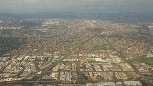 city from the aircraft.jpg