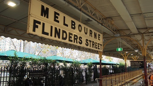 flinders street station sign.jpg