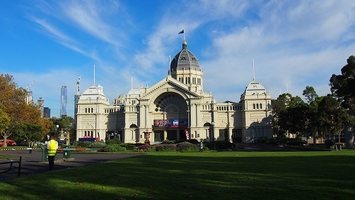 royal exhibition building.jpg