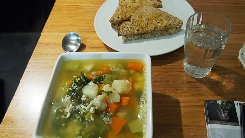 todays soup and toast.jpg